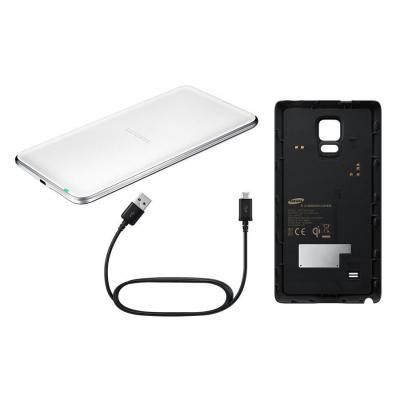 Samsung oplader: EP-WN915I - Zwart, Wit