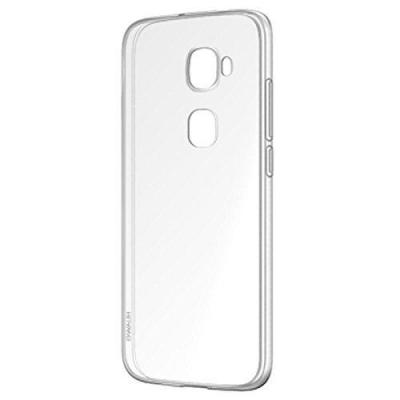 Huawei 51991160 mobile phone case