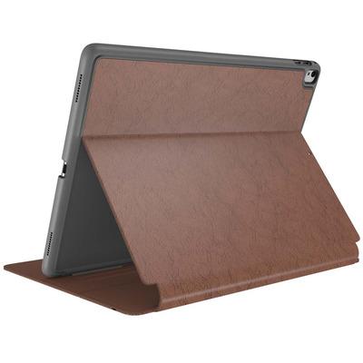Speck Balance Folio Leather Case, Apple, iPad Air, iPad Air 2, iPad 9.7 (2017), iPad 9.7 (2018), iPad Pro 9.7 .....
