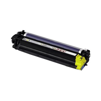 DELL 593-10921 printer drums
