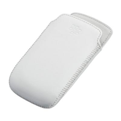BlackBerry ACC-39404-202 mobile phone case