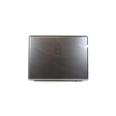 HP 446488-001 Notebook reserve-onderdelen