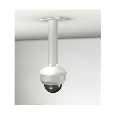 ACTi Pendant Mount with Mount Kit for all Dome Cameras Beveiligingscamera bevestiging & behuizing