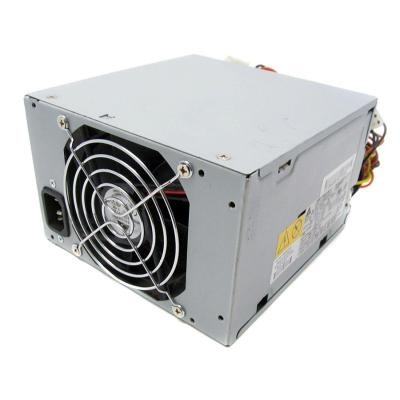 Hewlett Packard Enterprise Non-redundant powersupply 410w Power supply unit - Zilver