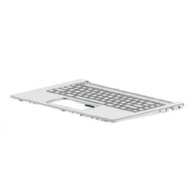 HP 930255-051 Notebook reserve-onderdelen
