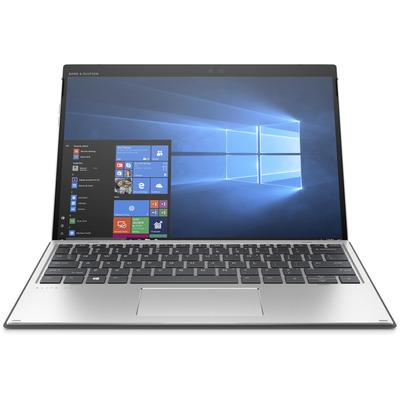 "HP Elite x2 G4 12,3"" Touch i5 8GB RAM 256GB SSD Laptop - Zilver"