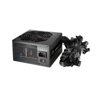 FSP/Fortron HK-700 Power supply unit - Zwart