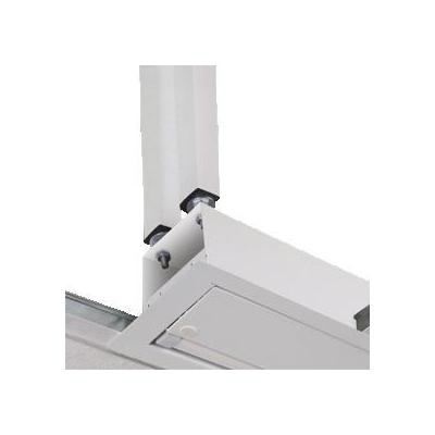 Projecta Ceiling bracket Projector accessoire - Zwart
