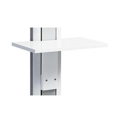 Sms smart media solutions camera-ophangaccessoire: X Conference Codec Shelf