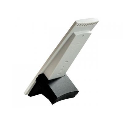 Durable burea accessoire: Uitbreiding Bureaustandaard Sherpa 5624