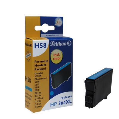 Pelikan 4105844 inktcartridge