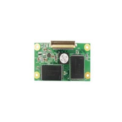 MicroStorage MSM-ZIF.2-004MS SSD