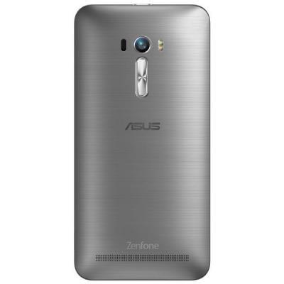 ASUS ZD551KL-6J Mobile phone spare part - Grijs