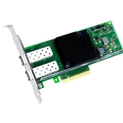 Dell netwerkkaart: X710
