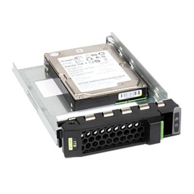 Fujitsu FTS:ETPSAN-L SSD