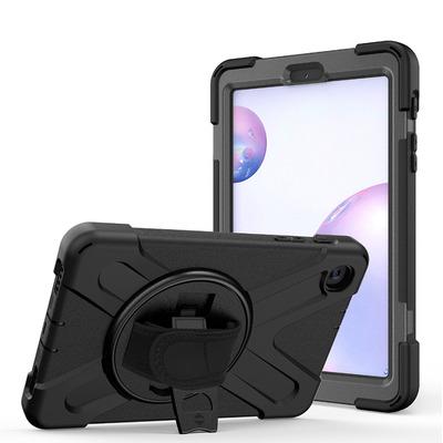 ESTUFF Samsung Galaxy Tab A 8.4 Tablet case