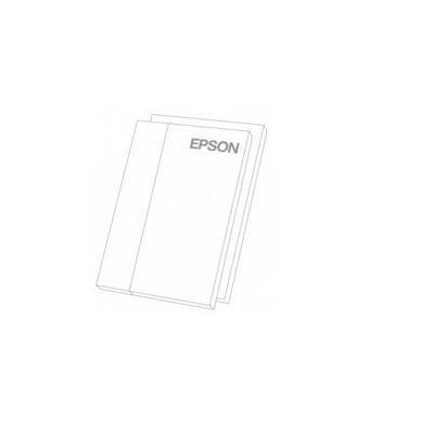 Epson C13S042150 fotopapier