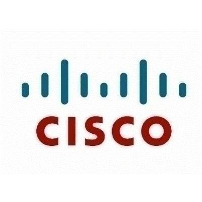 Cisco montagekit: Rack Mount Kit 1RU