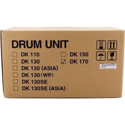 KYOCERA DK-170 Drum