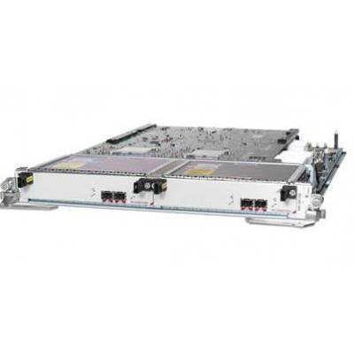 Cisco A9K-SIP-700-8G netwerk switch module