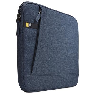 "Case Logic Huxton 13,3""-laptopsleeve Laptoptas"
