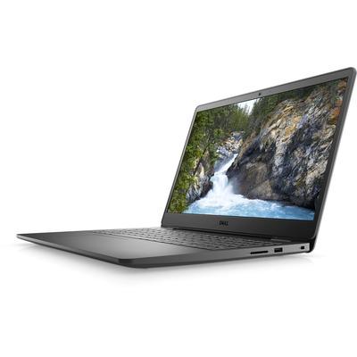 DELL Vostro 3500 Laptop - Zwart