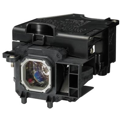 NEC 60003120 projectielamp