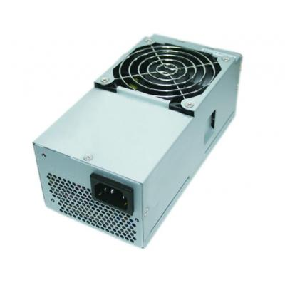 FSP/Fortron 9PA300CZ07 power supply unit