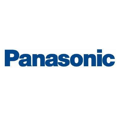 Panasonic DQ-UHS36K drum