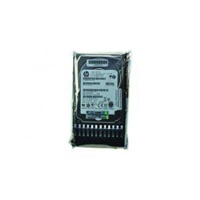 "2-power interne harde schijf: 600GB SAS 2.5"" HDD"