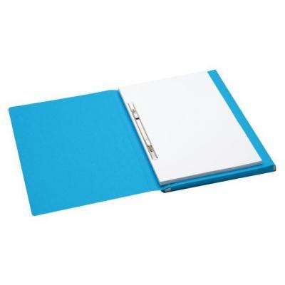 Jalema Secolor Duplex file Folio, Blue Map - Blauw