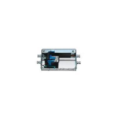 Panasonic Drukeenheid (voorbewerking) voor KV-S2048C Printerkit