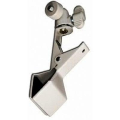 Brickcom Camera Stand Beveiligingscamera bevestiging & behuizing - Wit