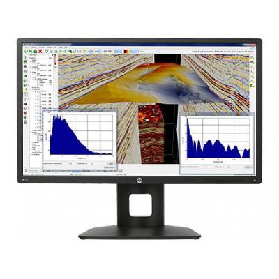 HP J3G07AT#ABB monitor