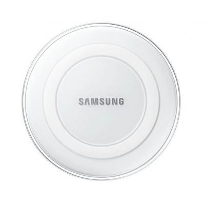 Samsung EP-PG920IWEGWW oplader