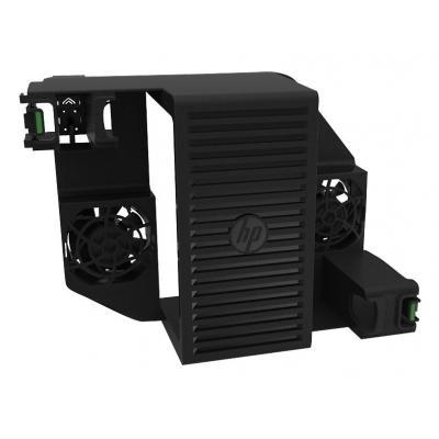 HP J2R52AA product