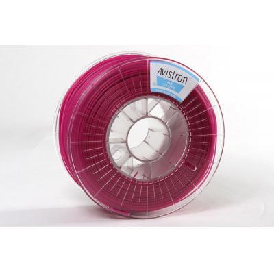 Avistron AV-PLA175-500-VI 3D printing material - Violet