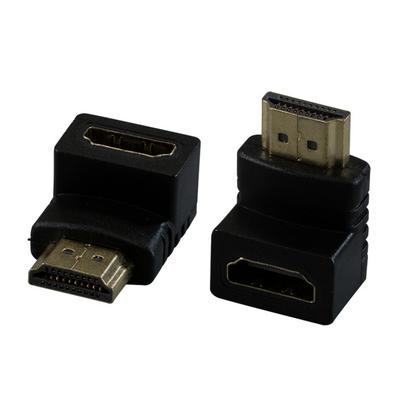 EFB Elektronik EB473V2 kabeladapters/verloopstukjes