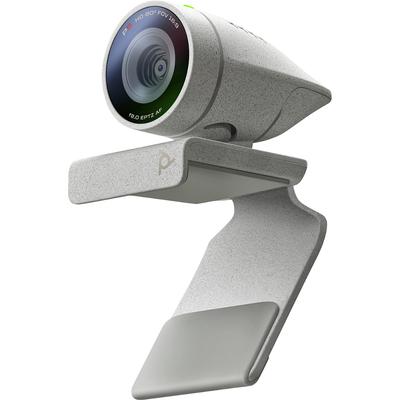 POLY Studio P5 Webcam - Grijs