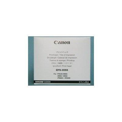 Canon printkop: SP/CA Print Head i9950