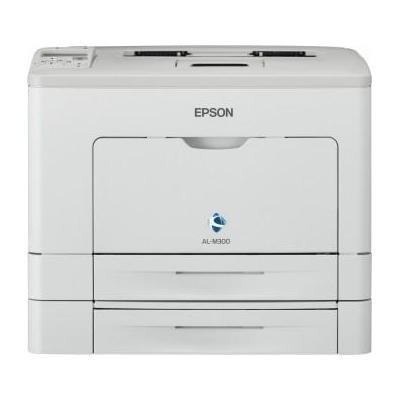 Epson C11CC64011BW laserprinter