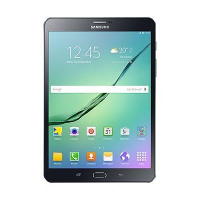 Samsung tablet: Galaxy Tab S2 SM-T719N - Zwart