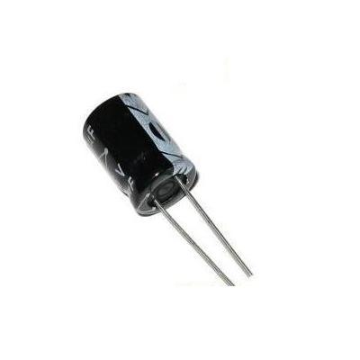 Sony 116327511 condensatoren
