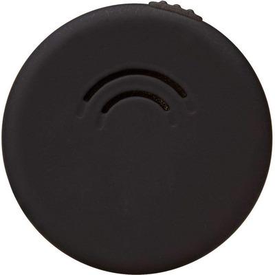 Orbit Orbit Stick-On - Black