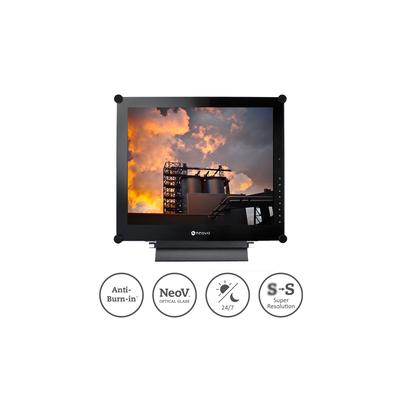 AG Neovo 3140507 monitoren