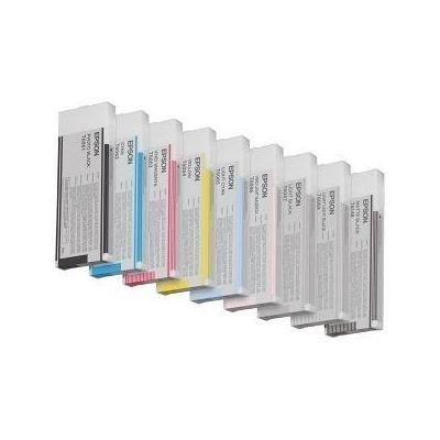 Epson C13T614200 inktcartridge