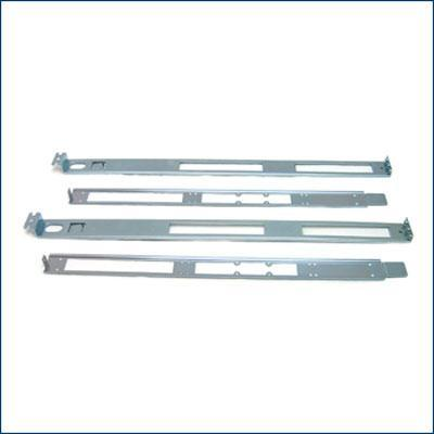 Hewlett packard enterprise chassiscomponent: s6500 BBWC Mounting Kit