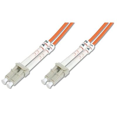 Digitus DK-2533-20 Fiber optic kabel