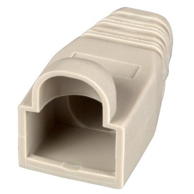 EFB Elektronik 37546.1-100 Kabelbeschermer - Beige