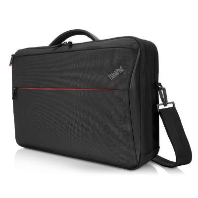 "Lenovo laptoptas: ThinkPad Professional 39.624 cm (15.6"") Top-load - Zwart"